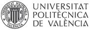 Universitat Politècnica de València Best Technical University in Spain