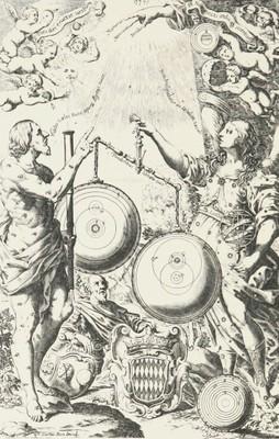 Almagestum Novum