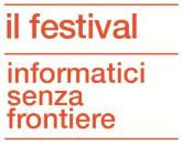 Borse di soggiorno per Festival di Informatici Senza Frontiere