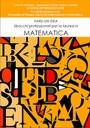 Guida alle professioni matematiche