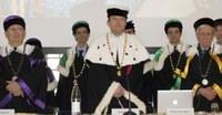 Il 19 dicembre UniFe inaugura il 627° Anno Accademico
