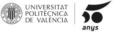 "Il Politecnico di Valencia premiato come ""Best Technical University in Spain"""