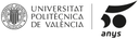 """Il Politecnico di Valencia premiato come """"Best Technical University in Spain"""""""