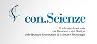 Un laureato magistrale Unife in Matematica tra i vincitori del Premio di Laurea magistrale con.Scienze 2019